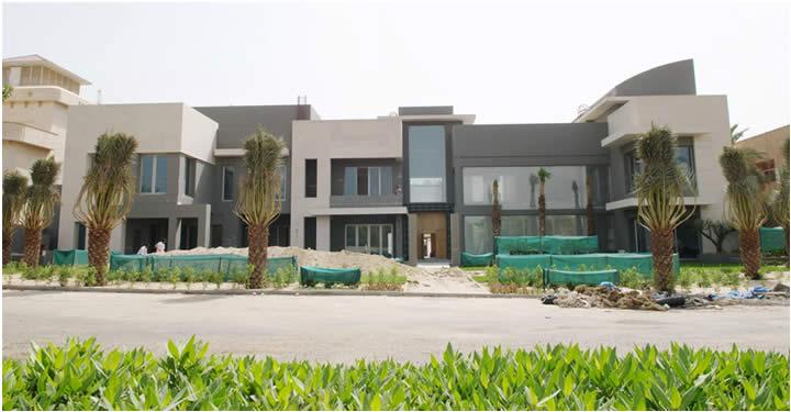 ahmad-al-Hmoud-villa-3