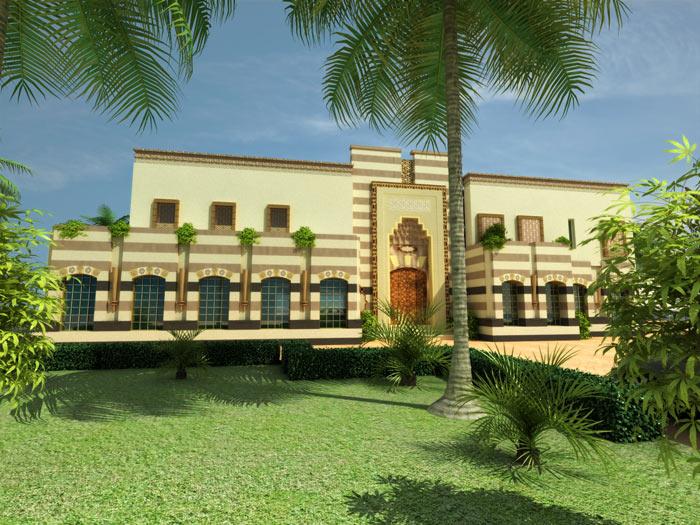 al-erow-villa-1