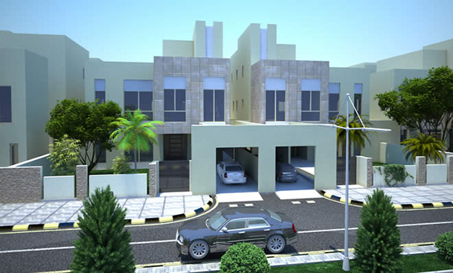 villa-compound-1