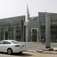 al-zayani-showroom-1
