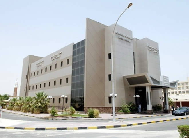 kidney_center_aladdan_hospital-1