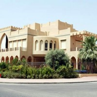 nael-al-zayani-private-villa