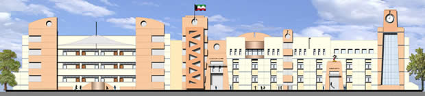 fajer-alsabah-school-1