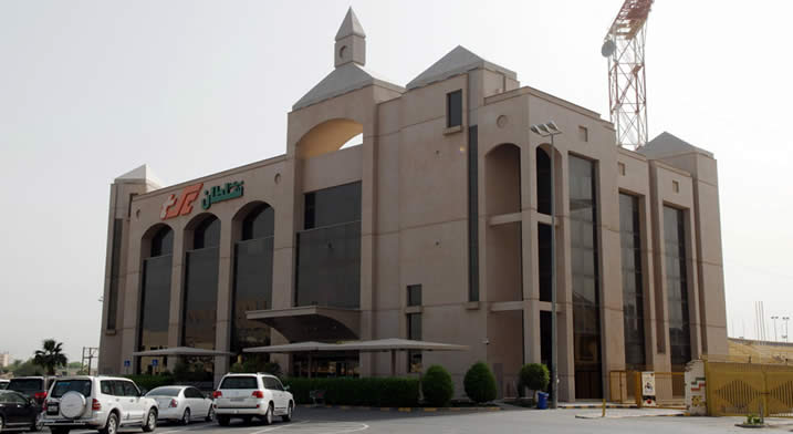 sultan-center-hawally-1