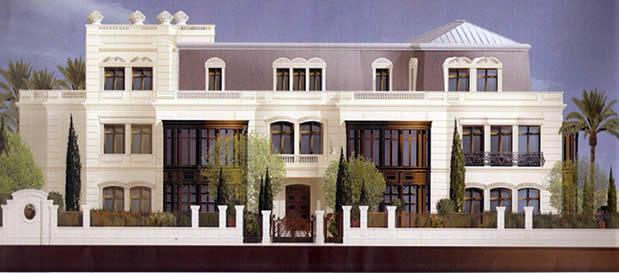 usama-al-kazemi-private-villa-3